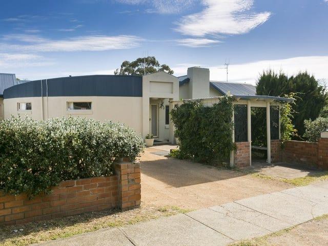 15 Munro Road, Queanbeyan, NSW 2620