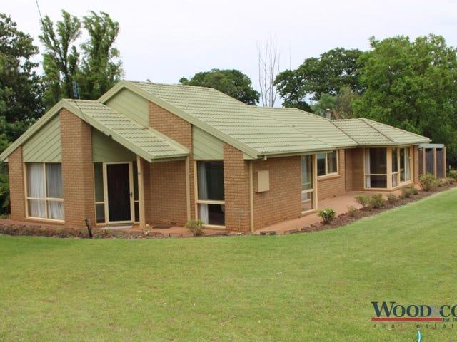 34 Wakool Street, Tooleybuc, NSW 2736