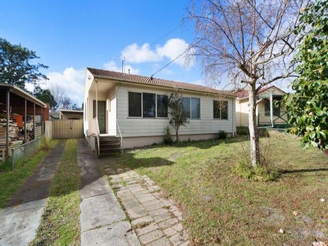 21 Longleaf Street, Frankston North, Vic 3200