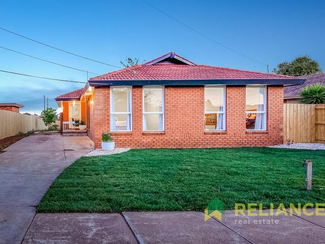 99 Powell Drive, Hoppers Crossing, Vic 3029