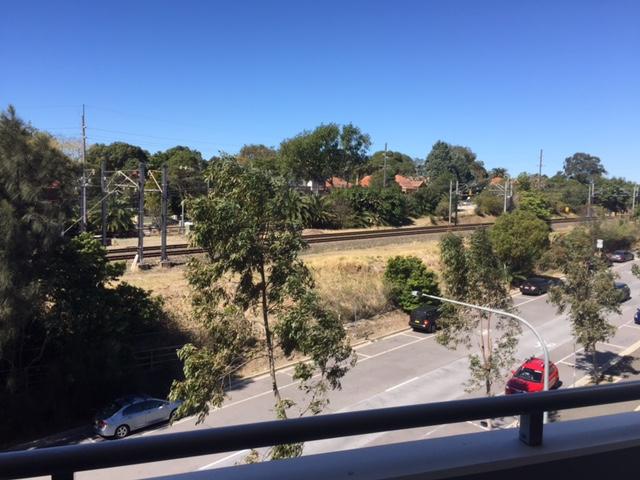 314/56-58 Walker street, Rhodes, NSW 2138