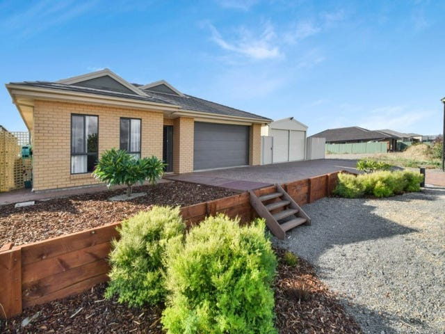 20 Meadow Bank Way, Aldinga Beach, SA 5173