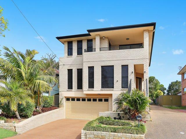 44 Flinders Road, Cronulla, NSW 2230