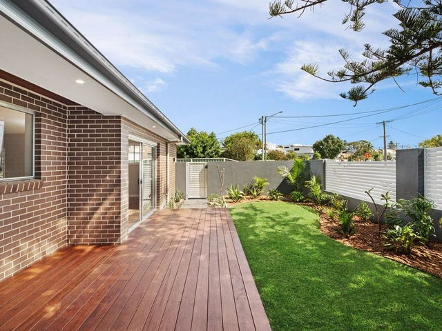 1/116 Broken Bay Road, Ettalong Beach, NSW 2257
