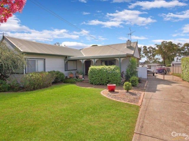 15 Riverstone road, Riverstone, NSW 2765