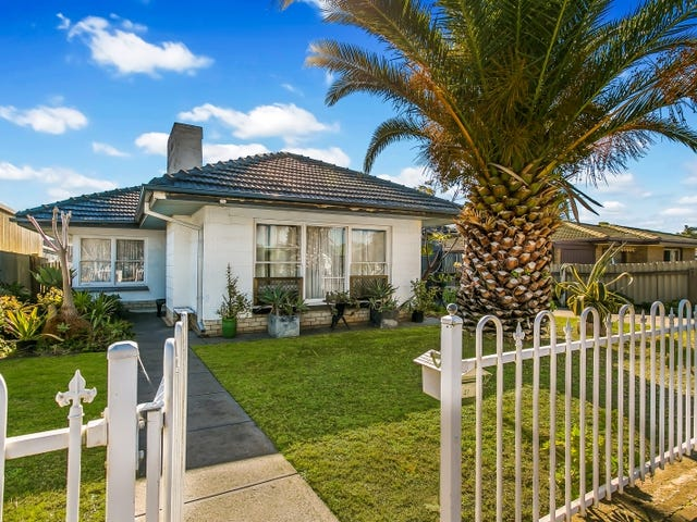 21 Kolapore Avenue, Largs North, SA 5016