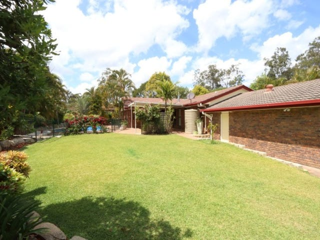 61 Montanus Drive, Bellbowrie, Qld 4070