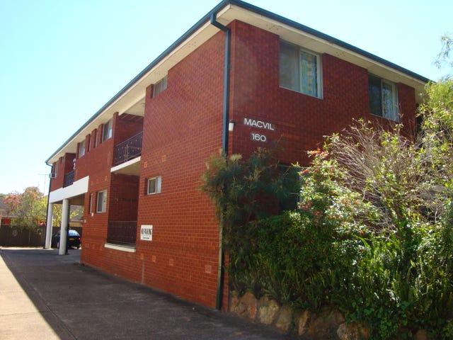 3/160 Pennant Street, Parramatta, NSW 2150