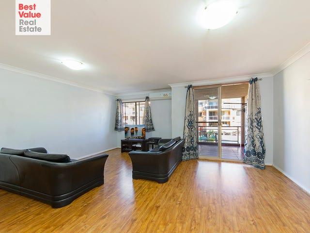 9/2 Hythe Street, Mount Druitt, NSW 2770