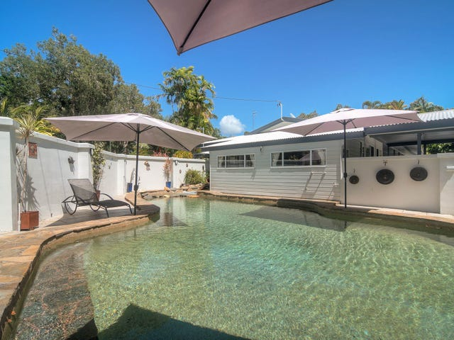 9 Little Reef Street, Port Douglas, Qld 4877