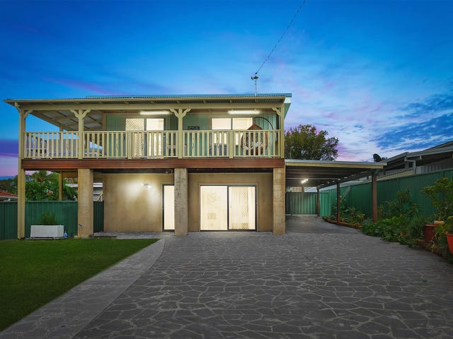 18 Boronia Road, Lake Munmorah, NSW 2259