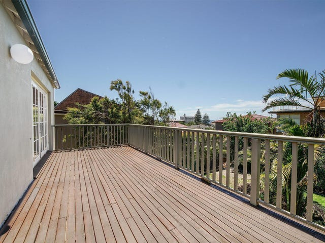 6a Elvina Street, Dover Heights, NSW 2030