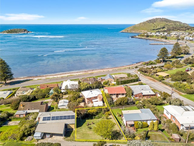6 Storer Lane, Encounter Bay, SA 5211