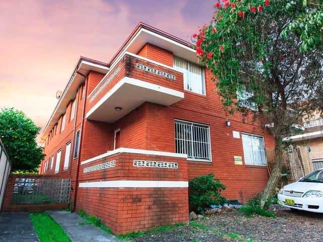 77 Knox Street, Belmore, NSW 2192