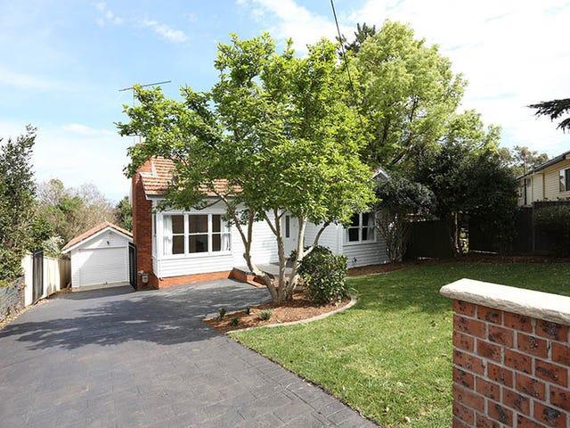 31 St Johns Rd, Bradbury, NSW 2560
