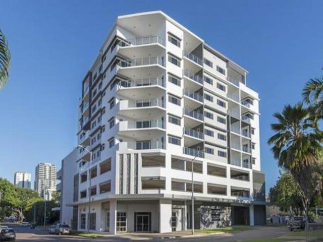 603/8 Shepherd Street, Darwin City, NT 0800