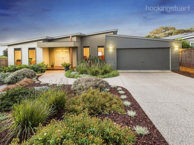 26 Heyfield Road, Rye, Vic 3941