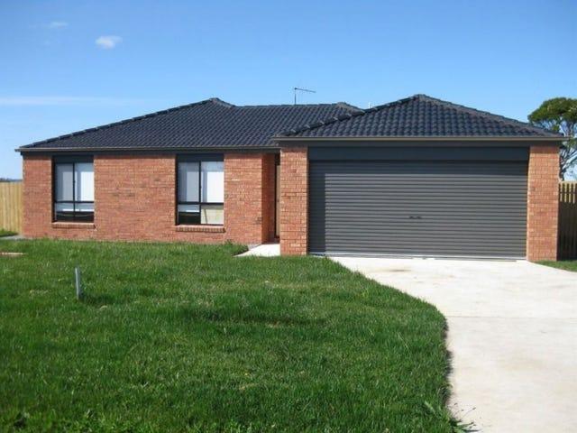 26 Tier Hill Drive, Smithton, Tas 7330