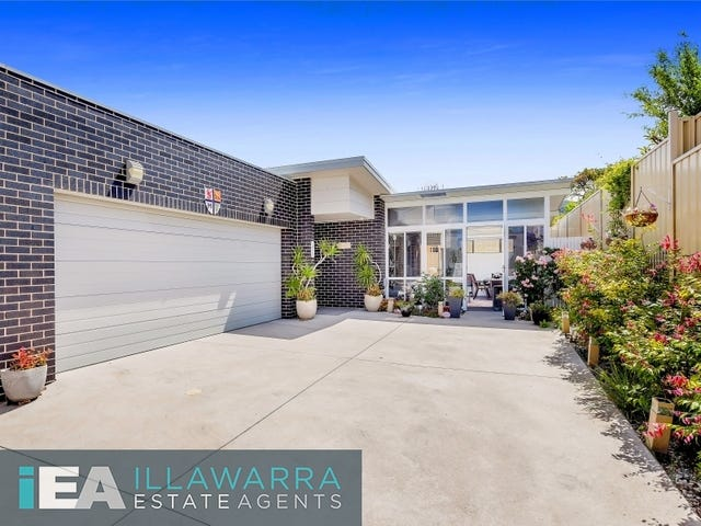 2/122c Meadow Street, Fairy Meadow, NSW 2519