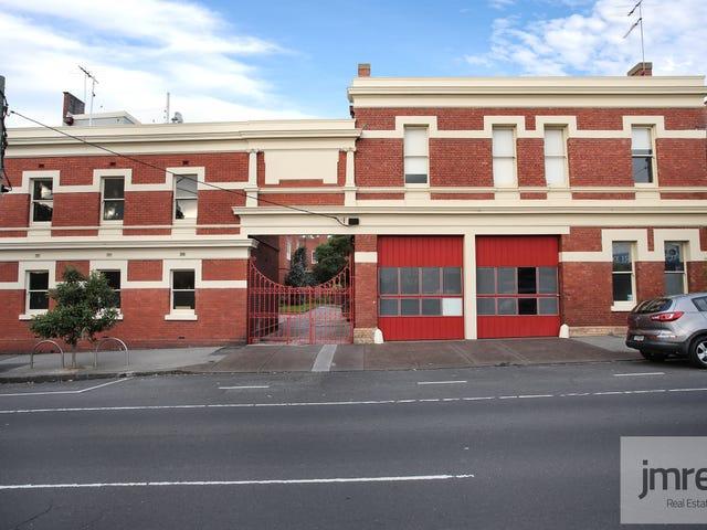 12/100 Curzon Street, North Melbourne, Vic 3051