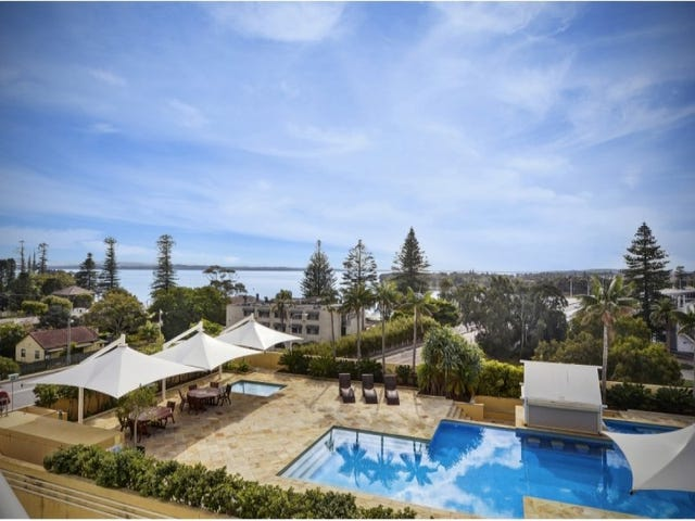 629/18 Coral  Street, The Entrance, NSW 2261