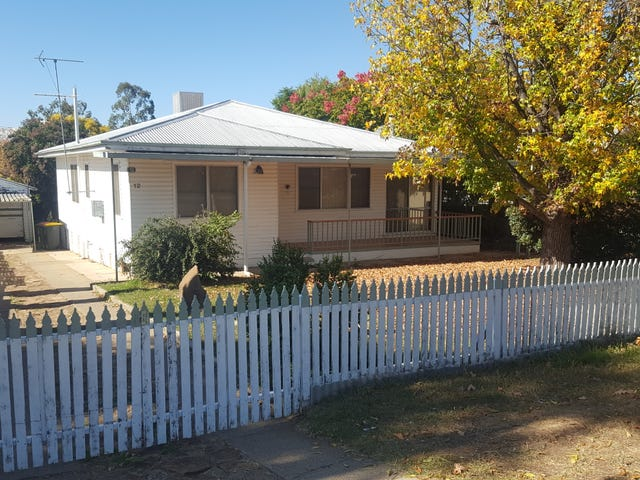 12 Diane Street, Tamworth, NSW 2340