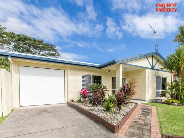 11 Eddy Street, Clifton Beach, Qld 4879