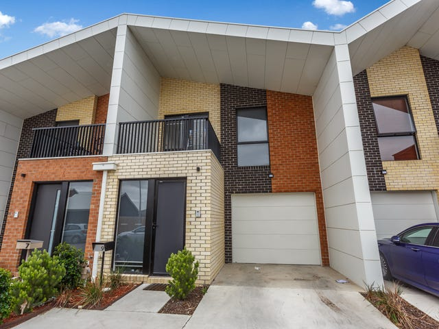 9 Havenlea Lane, Cairnlea, Vic 3023