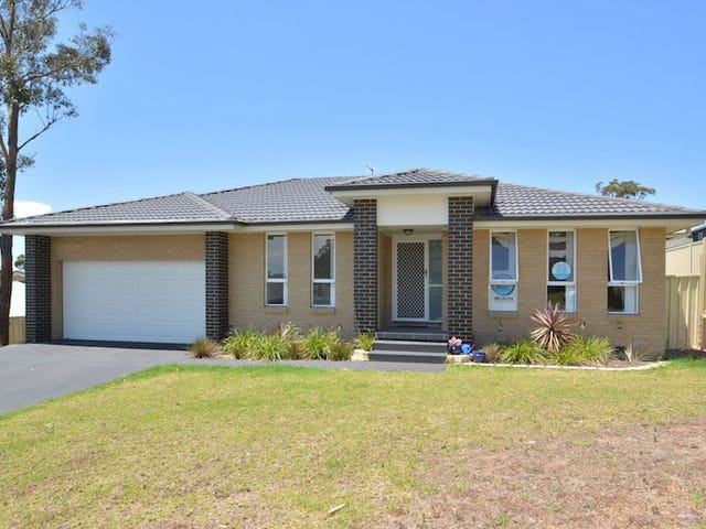 37 Bottlebrush Blvd, Fletcher, NSW 2287
