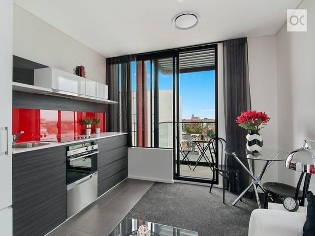 701/252 Flinders Street, Adelaide, SA 5000