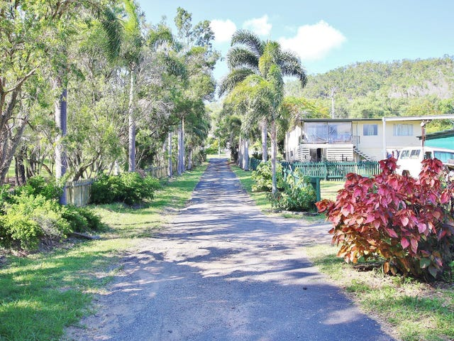 414 Rockonia Road, Koongal, Qld 4701