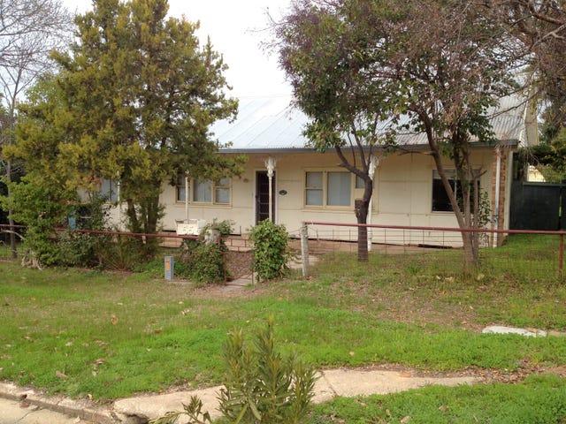 55 BROUGHAM, Cowra, NSW 2794
