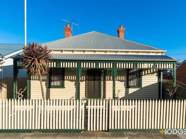 87 Church Street, Geelong West, Vic 3218