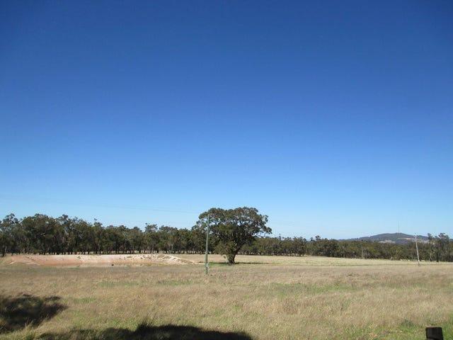520 Mount Barker-Porongurups Road, Mount Barker, WA 6324