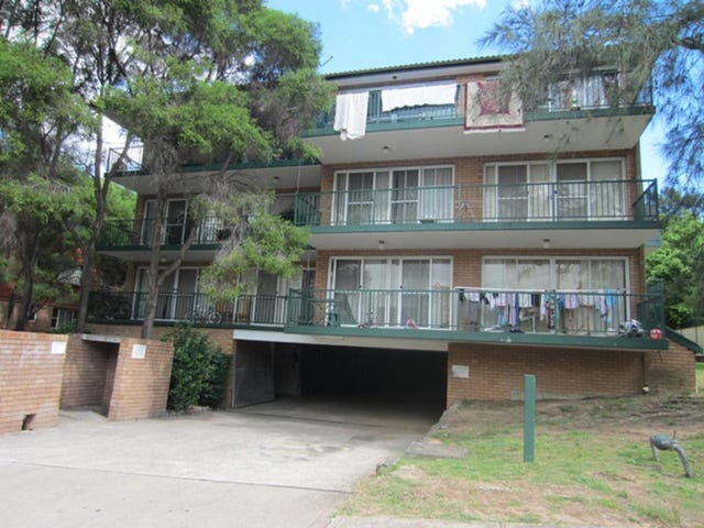 8/42 Conway Road, Bankstown, NSW 2200