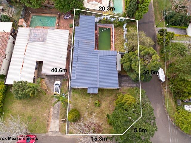 34 Blarney Avenue, Killarney Heights, NSW 2087