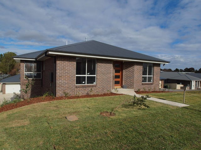 74 Phillip Street, Orange, NSW 2800