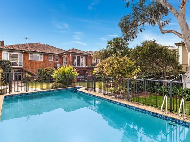 40 Gold Street, Blakehurst, NSW 2221