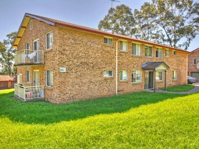 21/100 Leumeah Road, Leumeah, NSW 2560