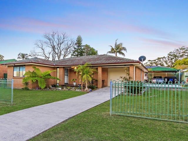 55 Mooramba Avenue, North Gosford, NSW 2250