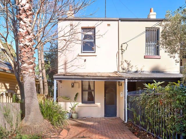 6 Valley Street, Balmain, NSW 2041