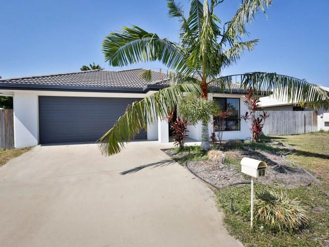 43 Medici Drive, Kelso, Qld 4815