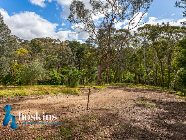 35A Kerry Road, Warranwood, Vic 3134