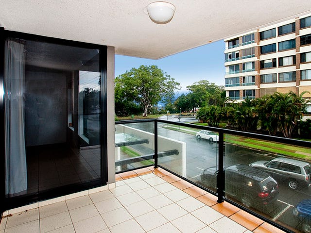 4/55 Marine Parade, Redcliffe, Qld 4020