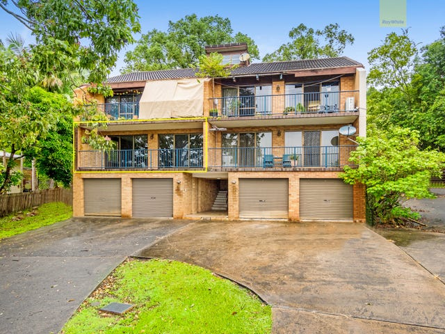 8/7 Hurford Place, East Lismore, NSW 2480