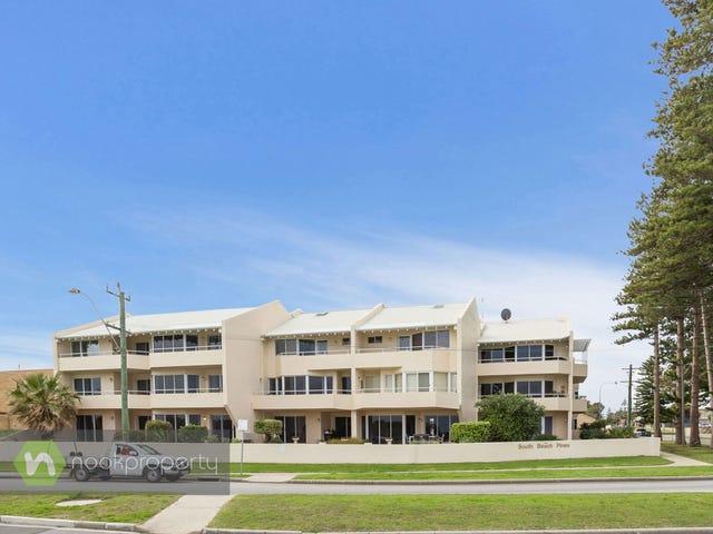 1/244 Marine Terrace, South Fremantle, WA 6162