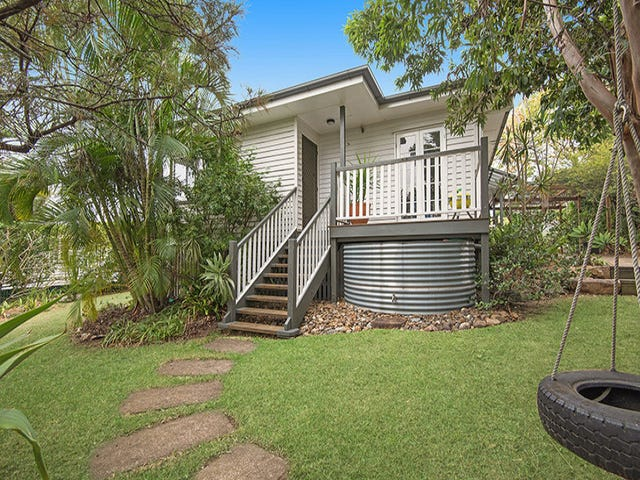 54 Funnell Street, Zillmere, Qld 4034