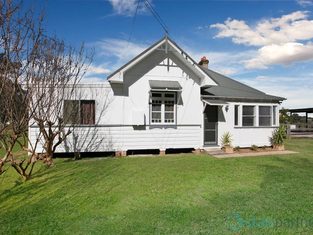 78 Burdekin Road, Wilberforce, NSW 2756