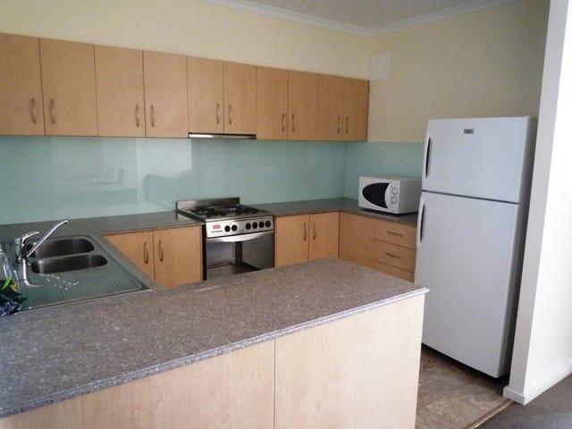 122/65 King William Street, Adelaide, SA 5000