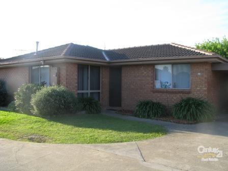 16/224 Monahans Road, Cranbourne West, Vic 3977